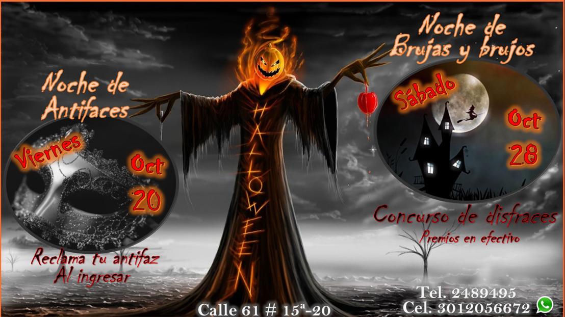 fiesta-de-disfraces-zafiros-club-sw-octubre