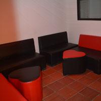 zafirosclub-sw (3)