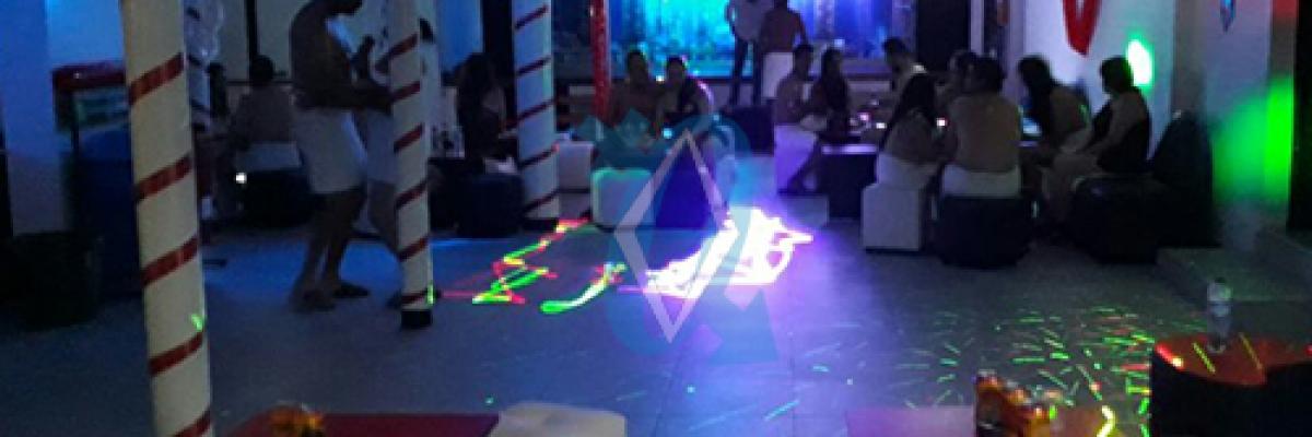 evento-zafiros-club-amor-y-amistad